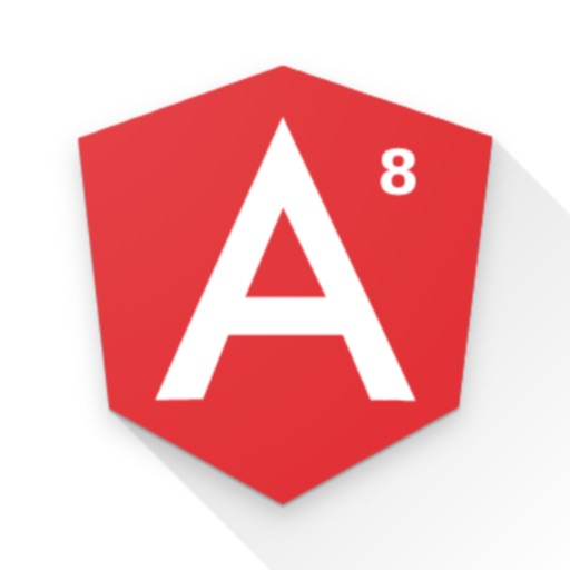 Learn Angular 8 Development
