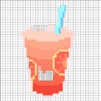 Codes for Repixel Art - Sandbox Coloring Hack