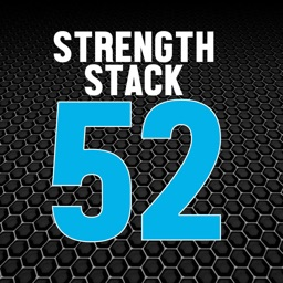 Strength Stack