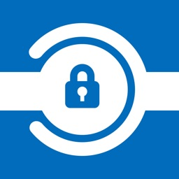 SafeConnect: Web Protection