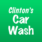 Clinton's Car Wash