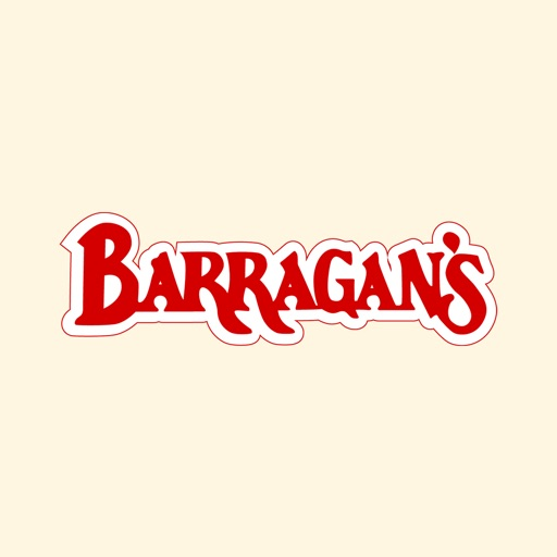 Barragan's