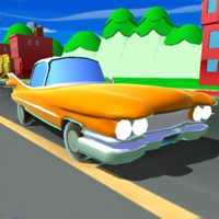Codes for Extreme Car Speed Racing 3d Hack