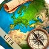 GeoExpert Lt - World