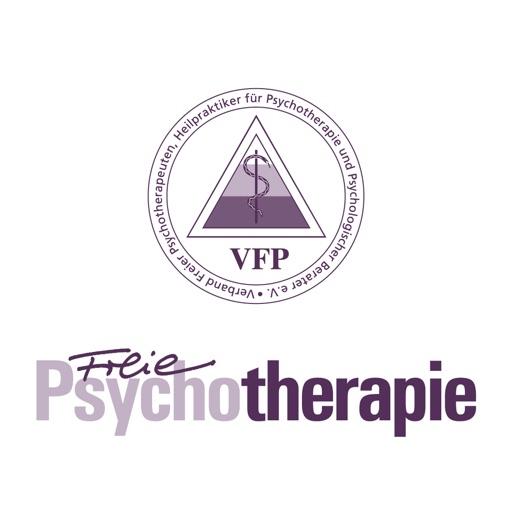 Freie Psychotherapie