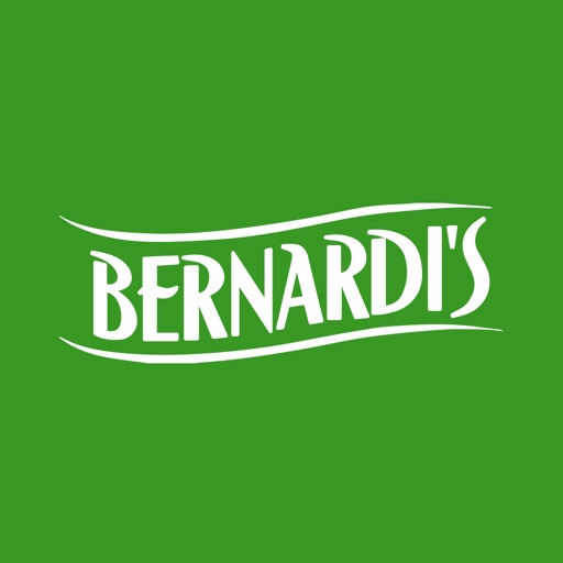 Bernardi's icon
