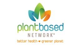 Plant Based Network