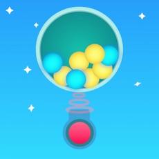 Activities of Ping O Ball