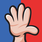 Show of Hands: Ask & Answer Polls, Politics & More icon