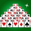 ソリティア ピラミッド ▻ - iPhoneアプリ