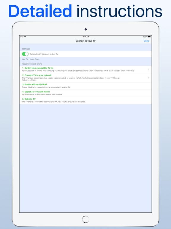 myTifi remote for Samsung TV - Revenue & Download estimates - Apple