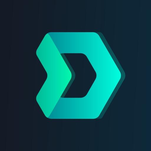 DMarket Blockchain Wallet
