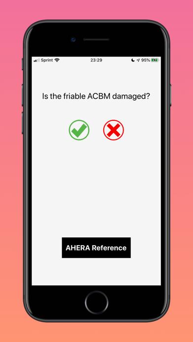 点击获取ACBM Assessment