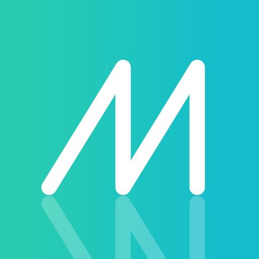 Mirrativ(ミラティブ)−スマホでかんたん!ゲーム配信