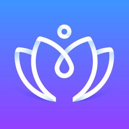 Ícone do app Meditopia: Meditação, Sono