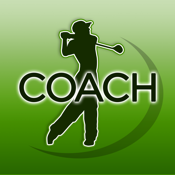 Everyday Golf Coach icon