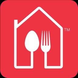 Dine Inn - Home-cooked Food