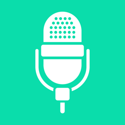Ícone do app Voz Ativa!
