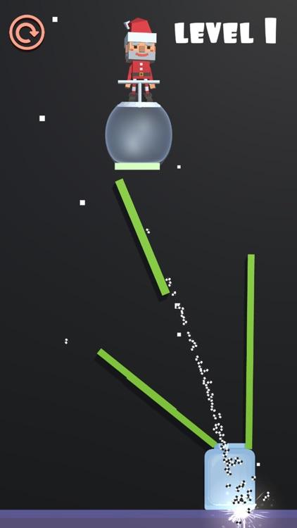 Color Ball Fill 3D 2020 screenshot-0