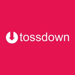 tossdown Restaurant Guide