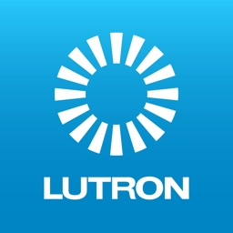 Lutron Home Control+ LEGACY
