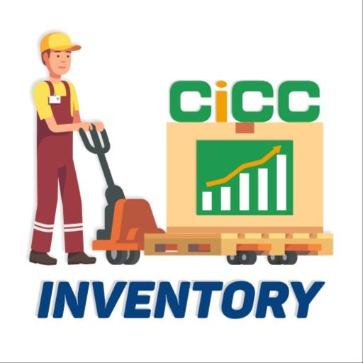 CiCC INVENTORY