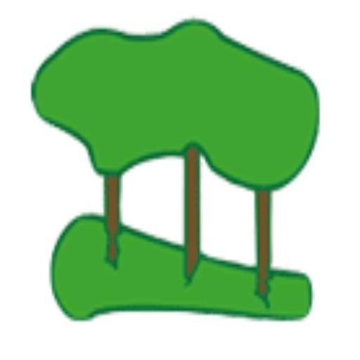 Hainault Business Park App