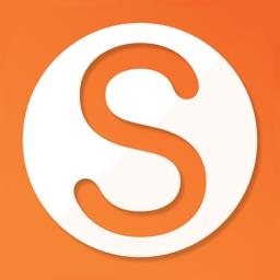 Swap.com Consignment Store