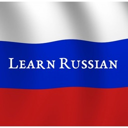 Learn Russian - Fast and Easy