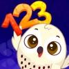 学習番号 Bibi 123 - 0〜5歳の子供に適しています - iPhoneアプリ