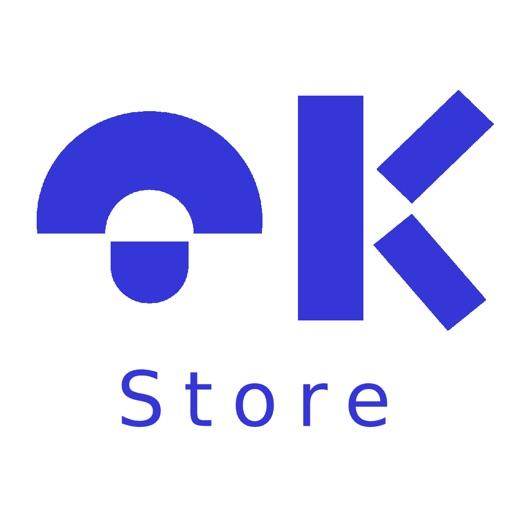 ok store