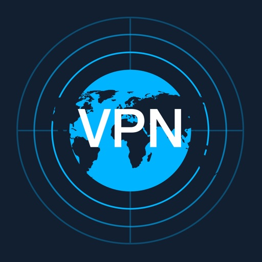 VPN Super - Best VPN Proxy
