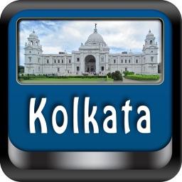 Kolkata Offline Map Explorer