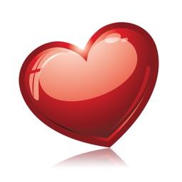 Love Messages Sticker