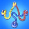 Go Knots 3D - iPhoneアプリ