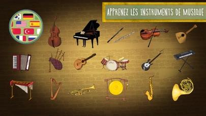Petit orchestre