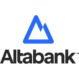 Altabank Mortgage