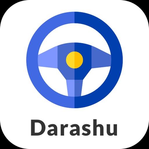 Darashu Driver