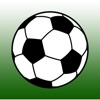 足球教学-球技巧战术速成视频教程