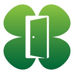 GreenRoom - Luck Companies