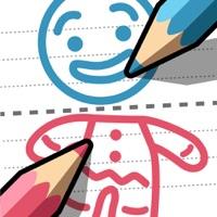 Draw with Friends!