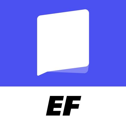 EF Hello - Learn English