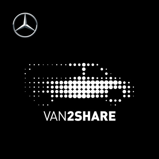 Van2Share (USA)