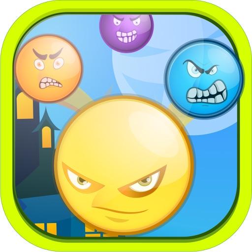 Monster Fighting Games