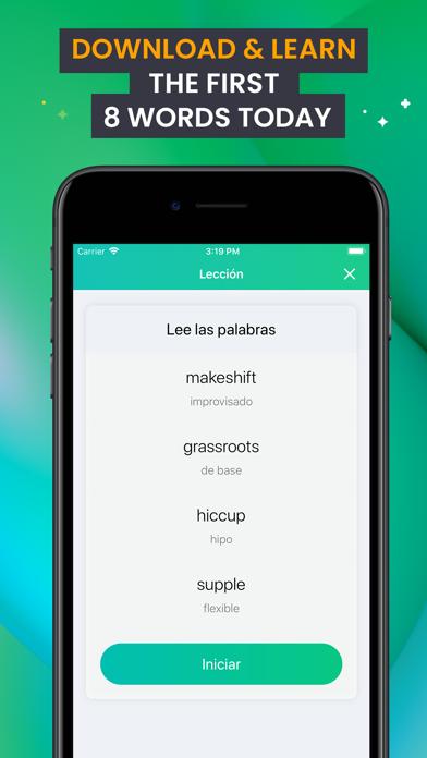 点击获取LingoMax - Learn English