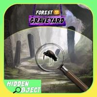 Codes for Forest Graveyard Investigation Hack