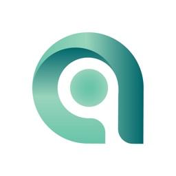 ATF - Digital Asset Platform