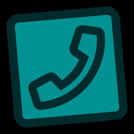 Internal Phone Numbers