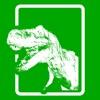 恐竜AR ティラノ - iPhoneアプリ
