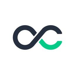 Swapcard - Smart Event App